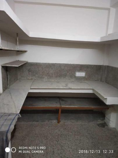 Kitchen Image of PG 3806975 Karol Bagh in Karol Bagh