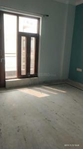 Gallery Cover Image of 1800 Sq.ft 3 BHK Independent Floor for rent in Sector 57 for 28000