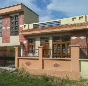 Gallery Cover Image of 1290 Sq.ft 2 BHK Independent House for buy in Sector Xu 2 Greater Noida for 5000000