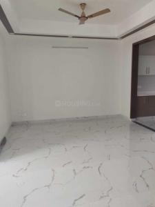 Gallery Cover Image of 1200 Sq.ft 2 BHK Independent Floor for rent in Sector 38 for 23000