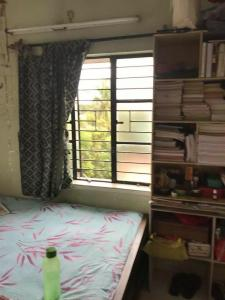 Gallery Cover Image of 695 Sq.ft 2 BHK Apartment for buy in Chandannagar for 1600000