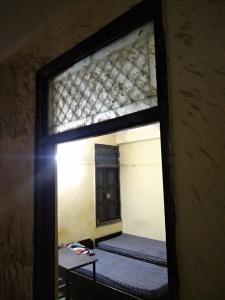 Bedroom Image of PG 3806638 Khanpur in Khanpur