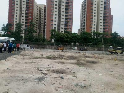 Gallery Cover Image of  Sq.ft Residential Plot for buy in Iyyappanthangal for 3500000