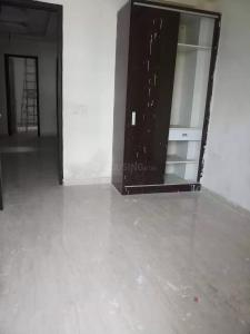 Gallery Cover Image of 800 Sq.ft 2 BHK Apartment for buy in Vasundhara for 3500000