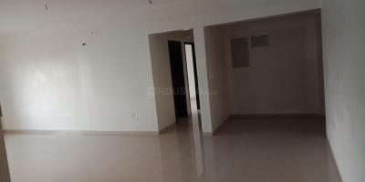 Gallery Cover Image of 1801 Sq.ft 3 BHK Apartment for rent in Tardeo for 175000