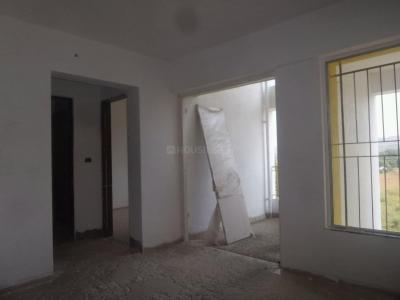 Gallery Cover Image of 605 Sq.ft 1 BHK Apartment for buy in Pirangut for 2900000