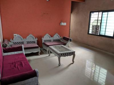Gallery Cover Image of 900 Sq.ft 2 BHK Apartment for buy in Khokhra for 2800000