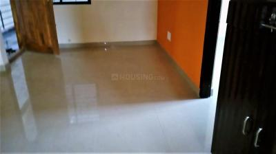 Gallery Cover Image of 1040 Sq.ft 2 BHK Apartment for rent in Govianu Crescent, Kamala Nagar for 18000