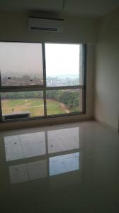Gallery Cover Image of 680 Sq.ft 1 BHK Apartment for buy in Aadi Allure Wings A To E, Bhandup East for 10600000