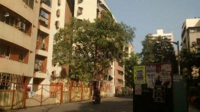 Gallery Cover Image of 1296 Sq.ft 2 BHK Apartment for rent in Mira Road East for 30000