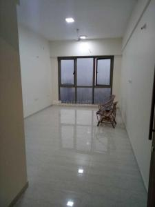 Gallery Cover Image of 900 Sq.ft 2 BHK Apartment for rent in Sheth Auris Serenity Tower 1, Malad West for 54000