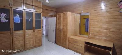 Gallery Cover Image of 1040 Sq.ft 2 BHK Apartment for rent in SMR SMR Vinay Estates, Horamavu for 18000