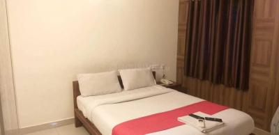 Bedroom Image of Paying Guest Accommodation Across In Chennai in Mogappair