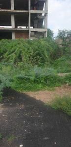 1500 Sq.ft Residential Plot for Sale in Ashok Nagar, Udaipur