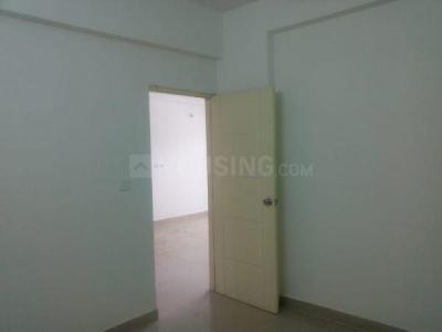 Gallery Cover Image of 1300 Sq.ft 3 BHK Apartment for rent in J. P. Nagar for 16000
