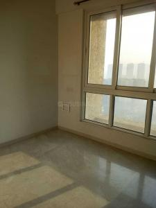 Gallery Cover Image of 1650 Sq.ft 3 BHK Apartment for rent in Wadala for 75000