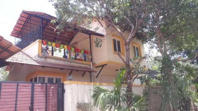 Gallery Cover Image of 6000 Sq.ft 5 BHK Independent House for rent in Indira Nagar for 250000