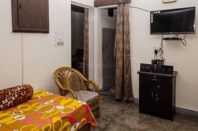 Dining Room Image of PG 4643730 Mayur Vihar Phase 1 in Mayur Vihar Phase 1
