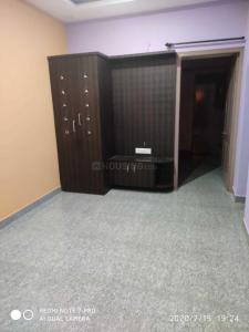 Gallery Cover Image of 560 Sq.ft 1 BHK Independent House for rent in Jakkur for 9000