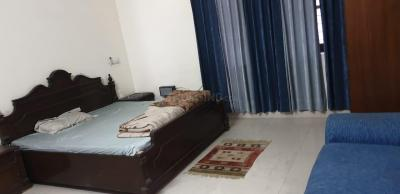 Gallery Cover Image of 1600 Sq.ft 2 BHK Villa for buy in Rajpur for 13000000