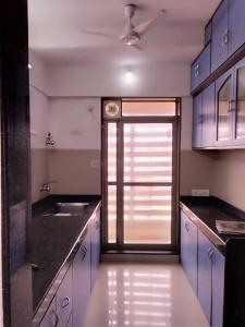 Gallery Cover Image of 1000 Sq.ft 2 BHK Apartment for rent in Parel for 66000