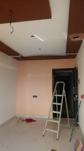 Gallery Cover Image of 660 Sq.ft 1 BHK Apartment for rent in Badlapur West for 4500