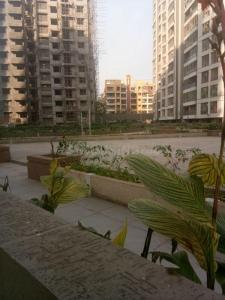 Gallery Cover Image of 740 Sq.ft 1 BHK Apartment for buy in Unique Estate, Mira Road East for 5920000