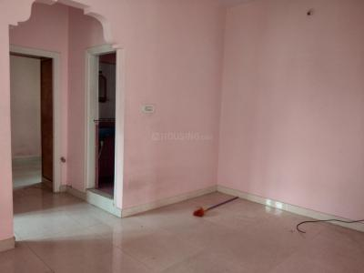 Gallery Cover Image of 1200 Sq.ft 2 BHK Independent Floor for rent in Jeevanbheemanagar for 18000