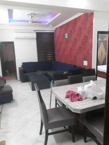 Gallery Cover Image of 1150 Sq.ft 2 BHK Independent House for rent in RHO 2 for 19999