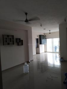 Gallery Cover Image of 1367 Sq.ft 3 BHK Apartment for rent in Plaza Bounty Acres, Keelakattalai for 18000
