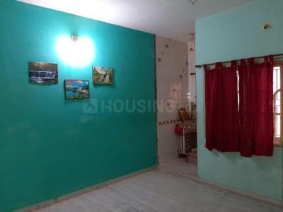 Gallery Cover Image of 1050 Sq.ft 4 BHK Independent House for buy in Manjalpur for 7600000