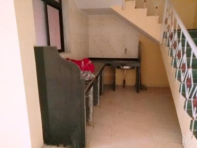 Gallery Cover Image of 1000 Sq.ft 3 BHK Independent House for buy in Akurli for 9000000