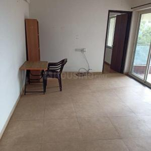 Gallery Cover Image of 1050 Sq.ft 2 BHK Apartment for rent in Shewalewadi for 16000