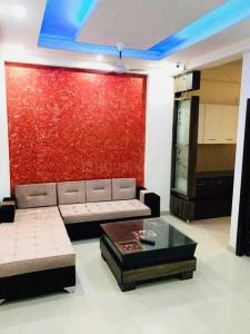 Gallery Cover Image of 1290 Sq.ft 3 BHK Independent House for buy in Noida Extension for 3499999