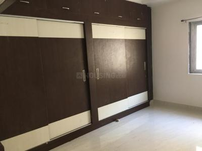Gallery Cover Image of 1000 Sq.ft 2 BHK Independent House for rent in Nacharam for 15000
