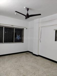 Gallery Cover Image of 665 Sq.ft 1 BHK Apartment for buy in Nirman Palace, Jogeshwari East for 11100000
