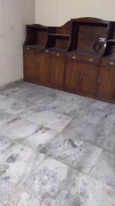 Gallery Cover Image of 680 Sq.ft 1 BHK Apartment for rent in Swasthya Vihar for 16000