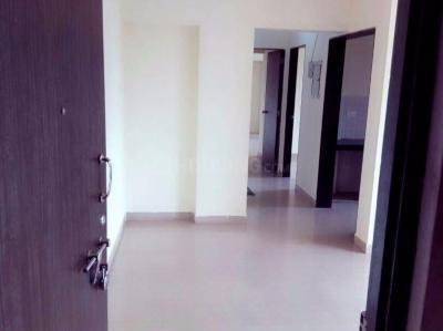 Gallery Cover Image of 850 Sq.ft 2 BHK Apartment for rent in Mira Road East for 18000
