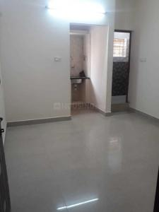 Gallery Cover Image of 550 Sq.ft 1 BHK Apartment for rent in Koramangala for 13500