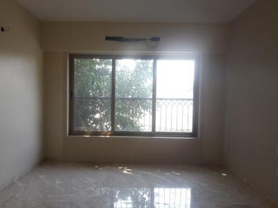 Gallery Cover Image of 1190 Sq.ft 2 BHK Apartment for buy in Andheri East for 22000000
