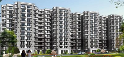 Gallery Cover Image of 425 Sq.ft 1 BHK Apartment for buy in Sector 82 for 1298750