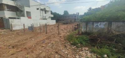9624 Sq.ft Residential Plot for Sale in Vairavapuram, Karaikudi