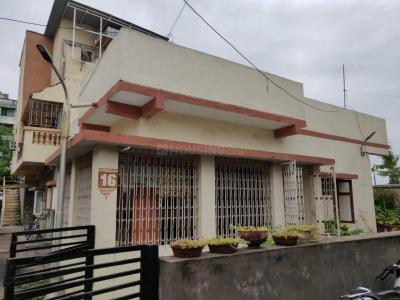 Gallery Cover Image of 1530 Sq.ft 1 BHK Independent House for buy in Paldi for 24000000