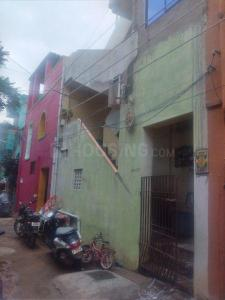 Gallery Cover Image of 1200 Sq.ft 4 BHK Independent House for buy in Sri Valasaravakkam Villa, Valasaravakkam for 5500000
