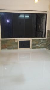 Gallery Cover Image of 620 Sq.ft 2 BHK Apartment for buy in Mira Road East for 7100000