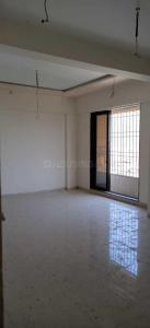 Gallery Cover Image of 2000 Sq.ft 3 BHK Apartment for buy in Vasai West for 14200000