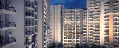 Gallery Cover Image of 1929 Sq.ft 3 BHK Apartment for buy in Godrej Nature Plus, Sector 33, Sohna for 11000000