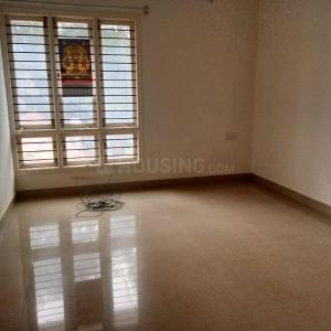 Gallery Cover Image of 1200 Sq.ft 2 BHK Apartment for rent in Jogupalya for 31000
