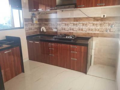 Gallery Cover Image of 1300 Sq.ft 3 BHK Apartment for rent in Bandra West for 140000