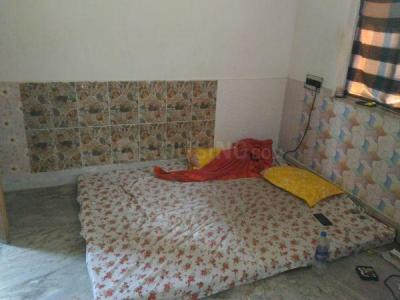 Gallery Cover Image of 540 Sq.ft 1 RK Independent Floor for rent in Keshtopur for 5500
